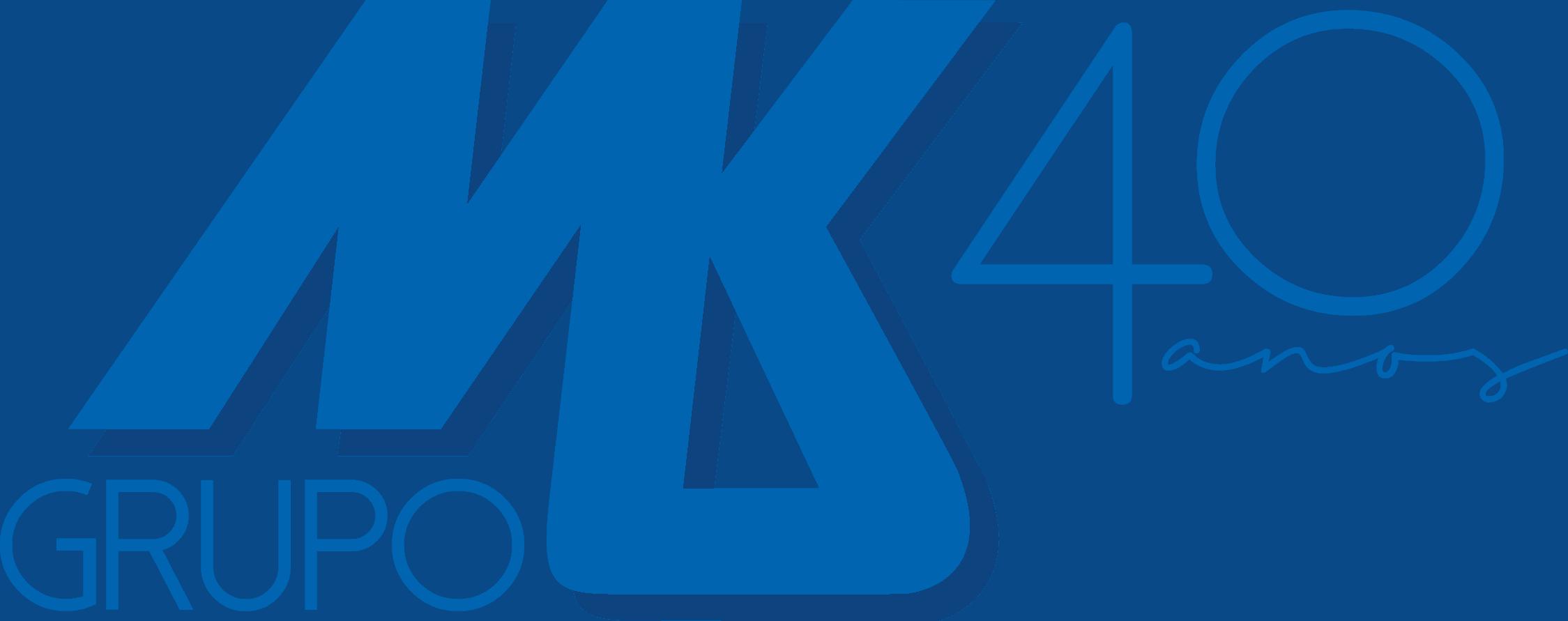 Logo40anos